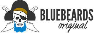 Bluebeards Original Beard Care