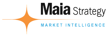 Maia Strategy Group